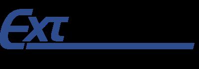 OCUWEX Logo