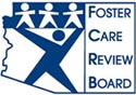 FCRB Logo