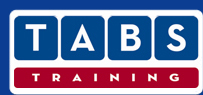 TABS Training