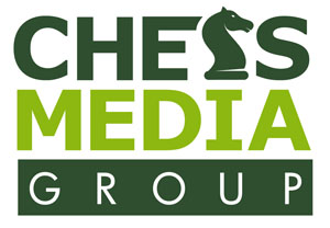 Logo_Chess Media Group