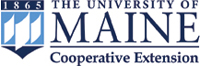 University of Maine Cooperative Extension