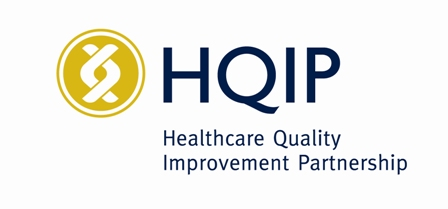 Thank you for sharing your views on training and learning in QI.  The outcomes of this survey will be shared via the HQIP website and eBulletin.  You can sign up for the HQIP eBulletin at: http://www.hqip.org.uk/registration