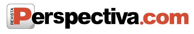 www.revistaperspectiva.com