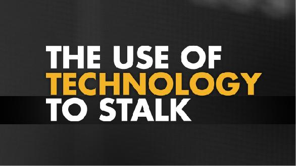 """<div style=""""text-align: center;""""><strong><span style=""""font-size: 14pt;"""">This 15-minute training video is designed to enhance awareness among professionals working with stalking victims and offenders of how stalkers use a vast array of technologies available today.<br><br>The video is available for viewing on YouTube, and is also available to download.<br></span></strong></div>"""