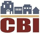 CBI block logo color