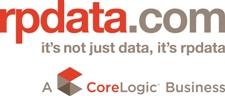 RP Data CL Logo