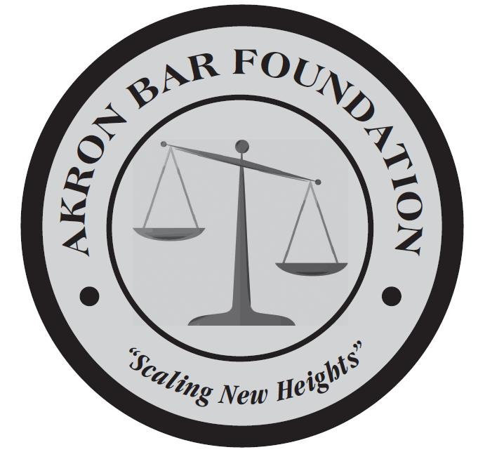 Akron Bar Foundation
