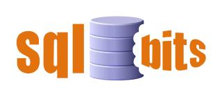 SQLBits