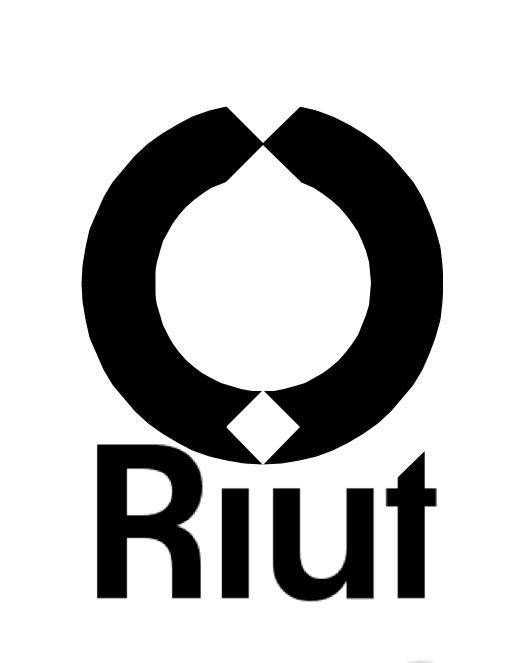 Riut. Revolution in user thinking