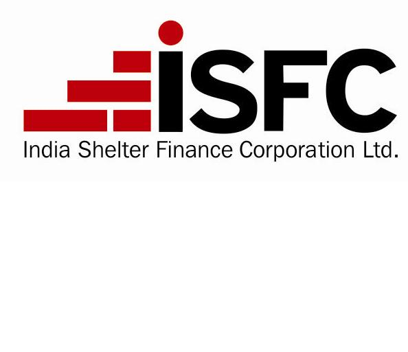 Casino finance investment india ltd