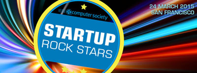 Attend the Startups Rock Stars Hangout