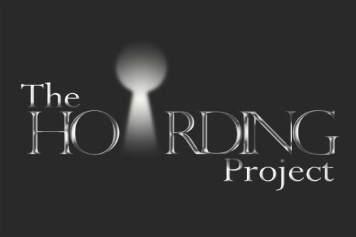 The Hoarding Project