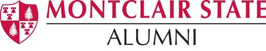 Montclair State Alumni