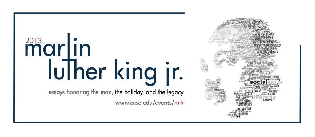MLK Web Banner