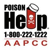 AAPCC Logo
