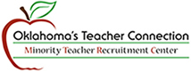 Oklahoma's Teacher Connection, MTRC