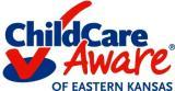 Child Care Aware of Northeast & North Centr...