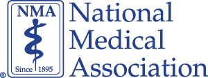 www.NMAnet.org