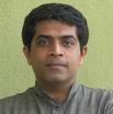 Dr. Siddharth Ramachandran