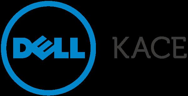 2012 Annual Dell KACE Customer Survey