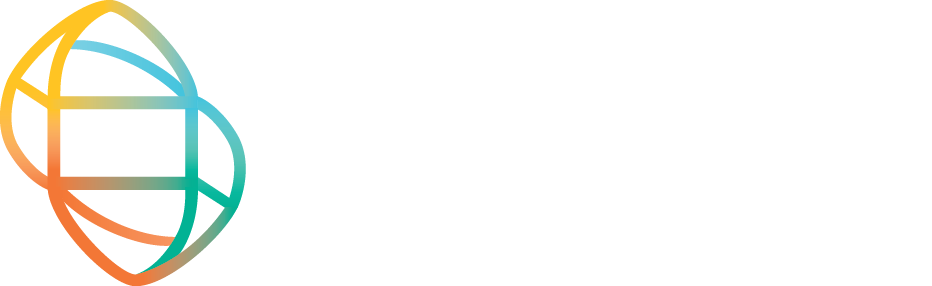 Biomeme Survey
