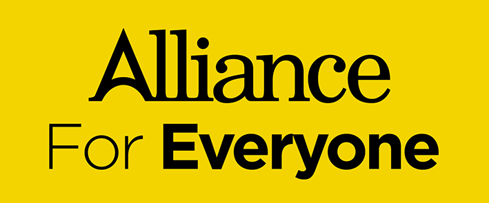 AllianceStepForward