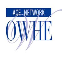 WLHE Logo