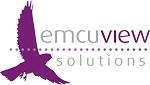 Logo_emcuview