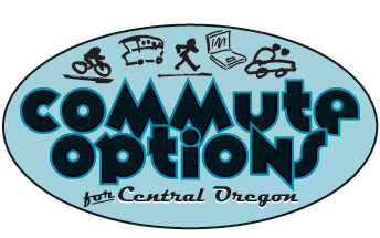 Commute Options for Central Oregon
