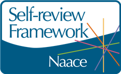 Self-review Framework
