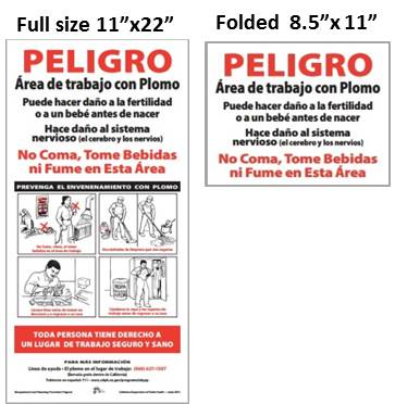 Download Spanish Sign