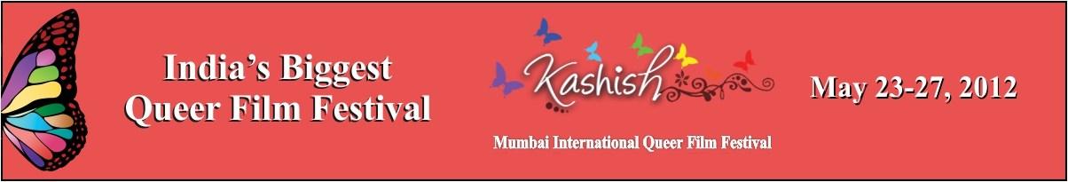 Kashish Header