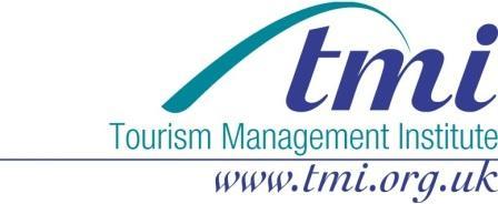 TMI Logo