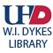 UHD W.I. Dykes Library