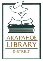 Arapahoe Librry District