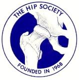The Knee Society logo