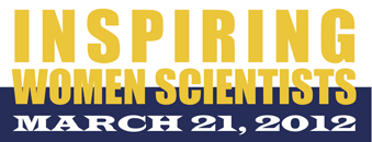 IWS 2012 logo