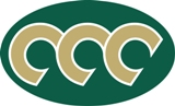 logo of Commuter Choice Certificate at USF