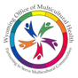 Wyoming Office of Multicultural Health