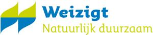 Logo Weizigt