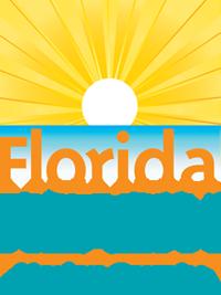 FDOH - Marion County Logo