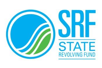 State Revolving Fund logo