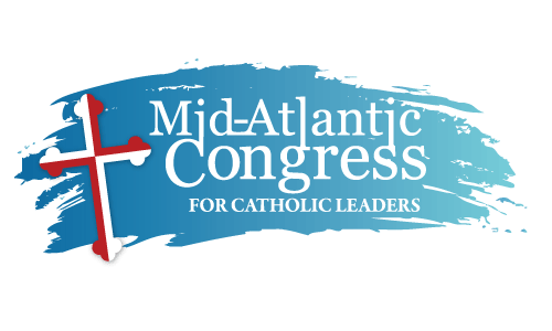 2014 Mid-Atlantic Congress