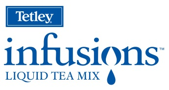 Infusions logo
