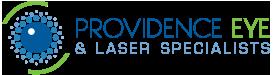 Providence Eye Laser