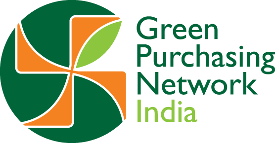 GPNI is a not for profit company focusing on Gr...