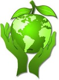 "In our attempt to help conserve our planet's resources and streamline the proposal submission process, KRA is going green! For our 2017 conference, we will have a fully online proposal submission process. We will also use an online scheduler for our conference program. Stay tuned for more information about how KRA is ""Going Green""."