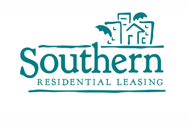Southern Residential Leasing
