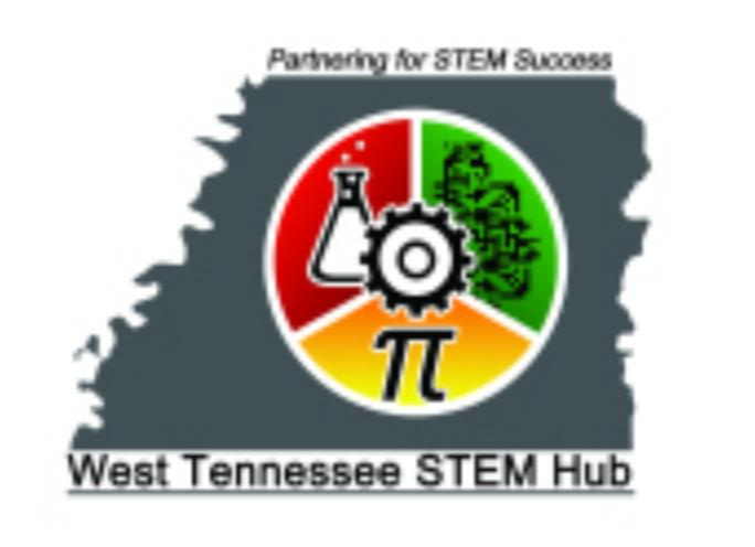 West TN STEM Hub Invites you