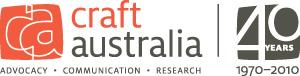 craft australia